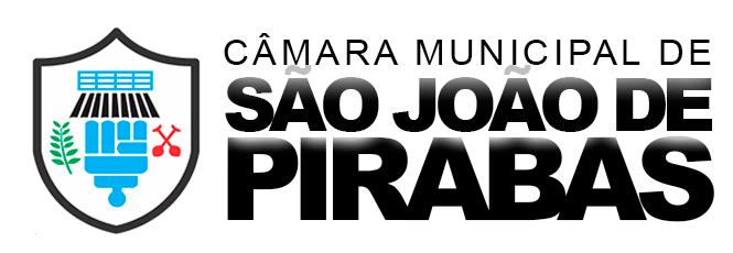 Câmara Municipal de São João de Pirabas | Gestão 2021-2022